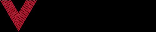 catalogo-omexco